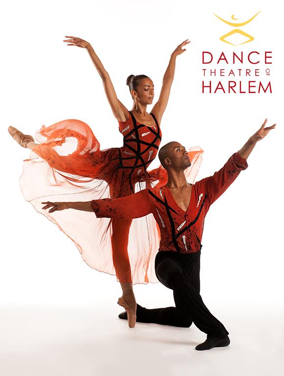 dance-theatre-of-harlem-rachel-neville-vogue
