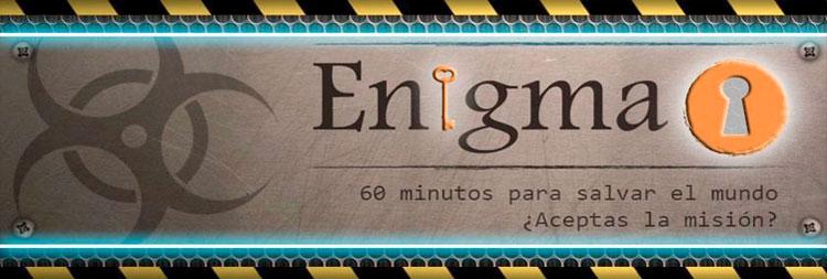 enigma-barcelona