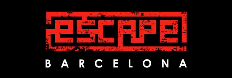 Escape Room Barcelona Encontrar El Tesoro