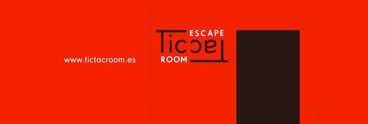 tic-tac-room