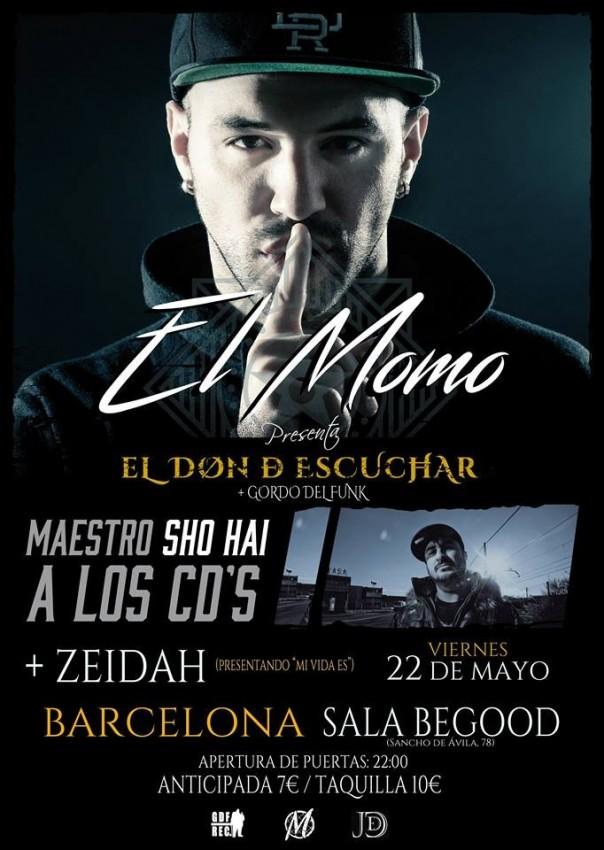 El-Momo-Zeidah-y-Sho-Hai-en-Barcelona-silenzine