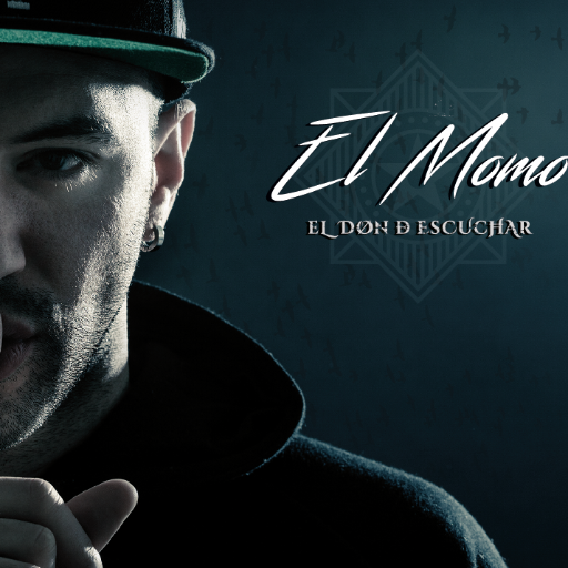 el-momo-don-de-escuchar-silenzine