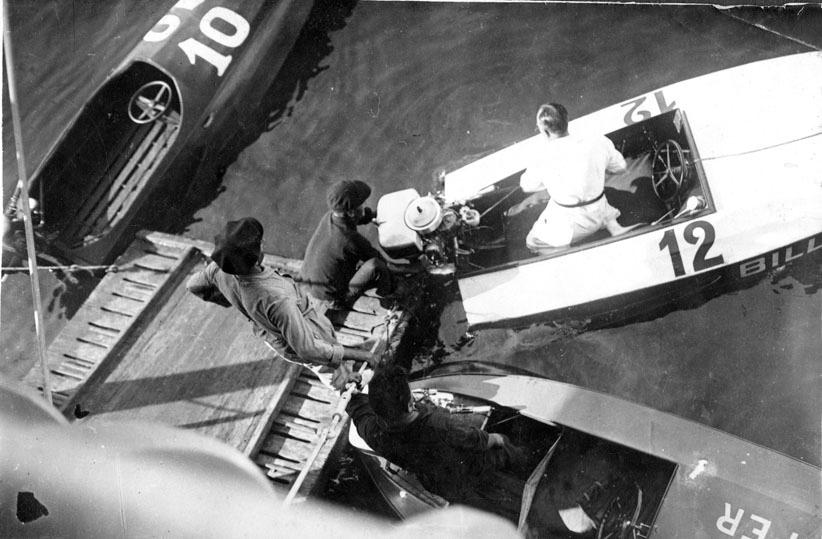 2._gabriel_casas_embarcacions_de_fora_bord_1920-1939._arxiu_nacional_de_catalunya
