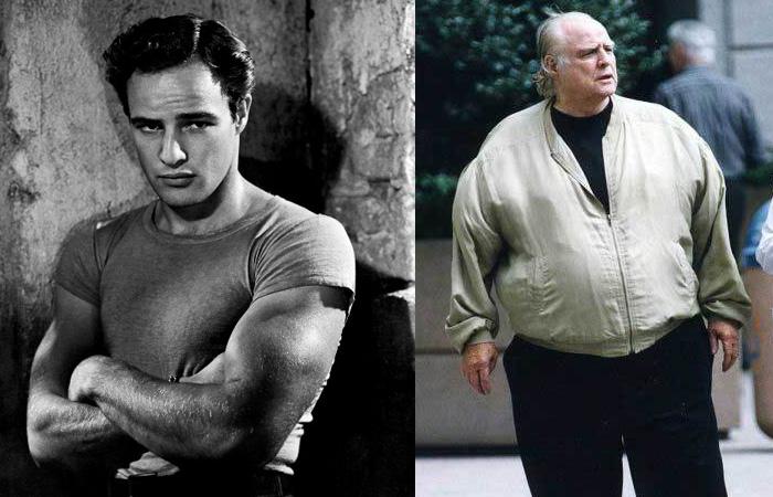Marlon-Brando-1951-vs-Marlon-Brando-2003