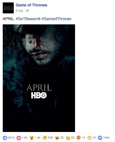 facebook-april-juegodetronos