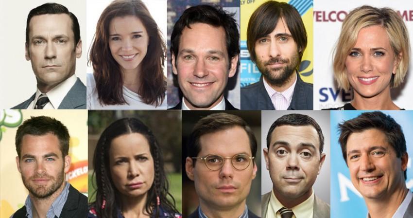 wet-hot-american-actores