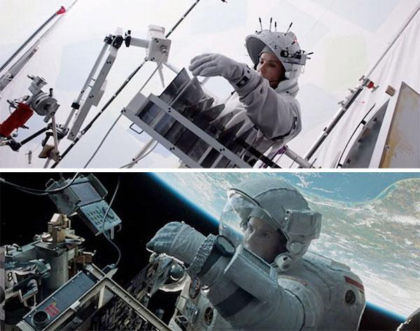 cgi-gravity