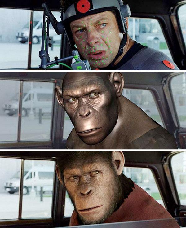 cgi-planeta-simios