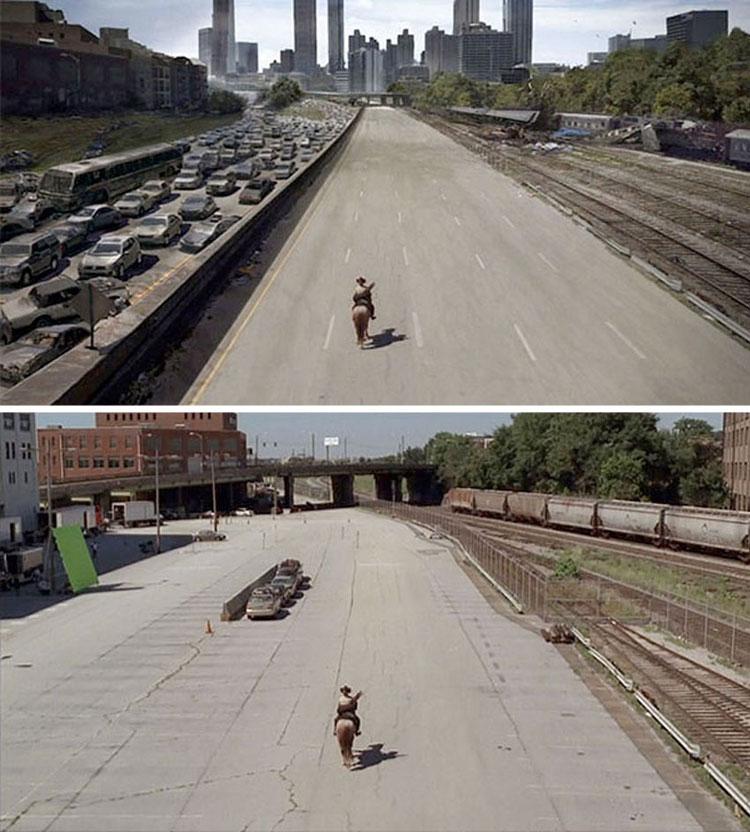 cgi-the-walking-dead1