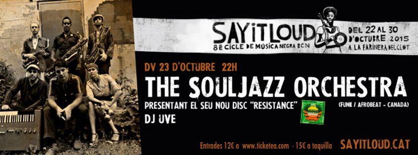 banner_souljazz_orchestra