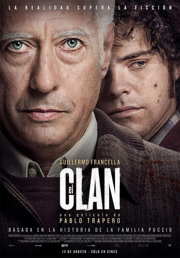la-pelicula-el-clan-se-estrenara-en-espana-tras-arrasar-en-argentina-l_cover