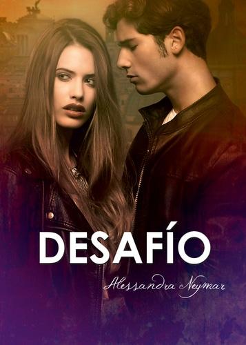 DESAFIO_portada