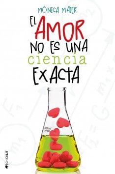 El-amor-no-es-una-ciencia-exacta-234x354