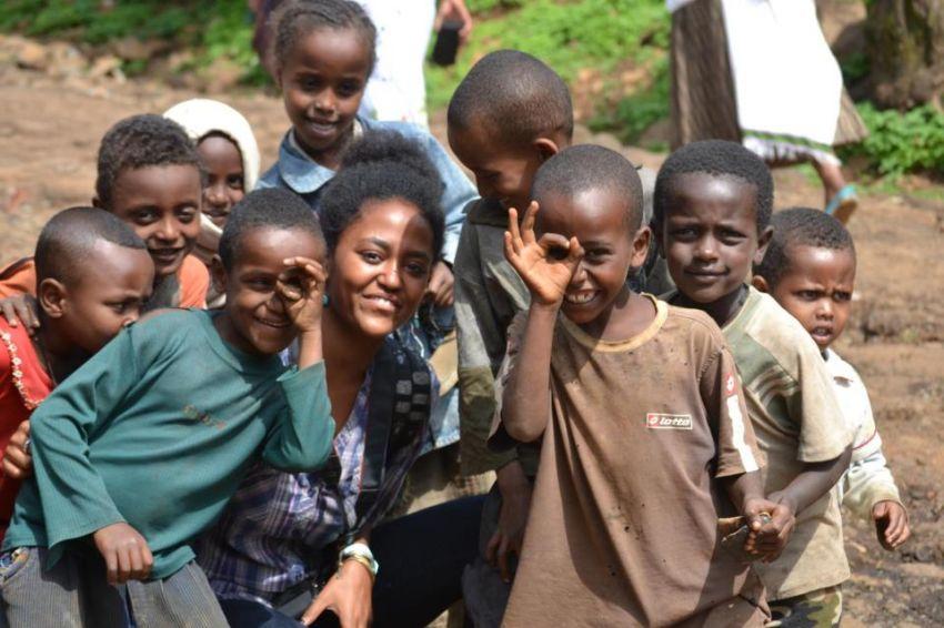 afne-etiopia