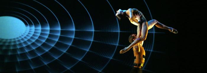 debate-choreoscope-danza