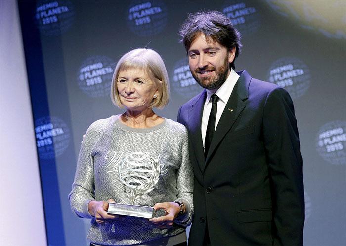 ganadores-premios-planeta2015