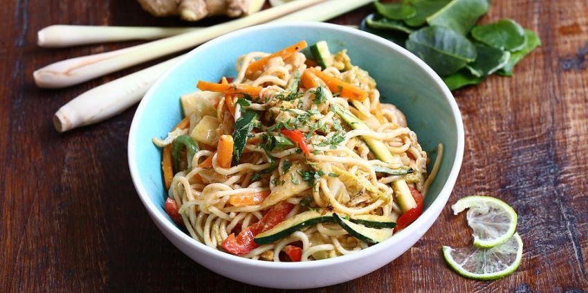 noodles-tropico-silenzine