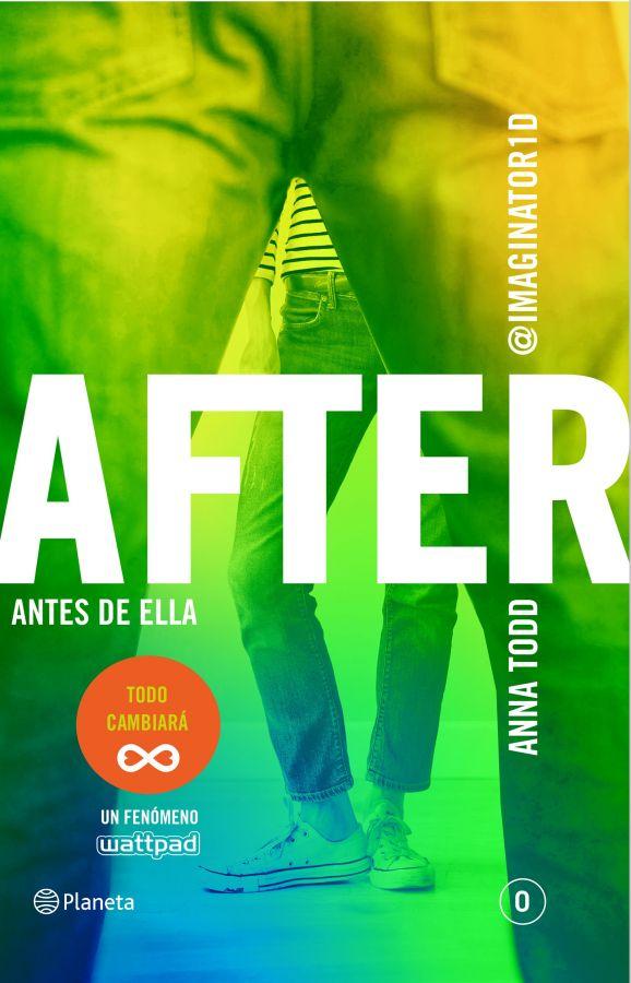 portada_after-antes-de-ella-serie-after-0_anna-todd_201509231641