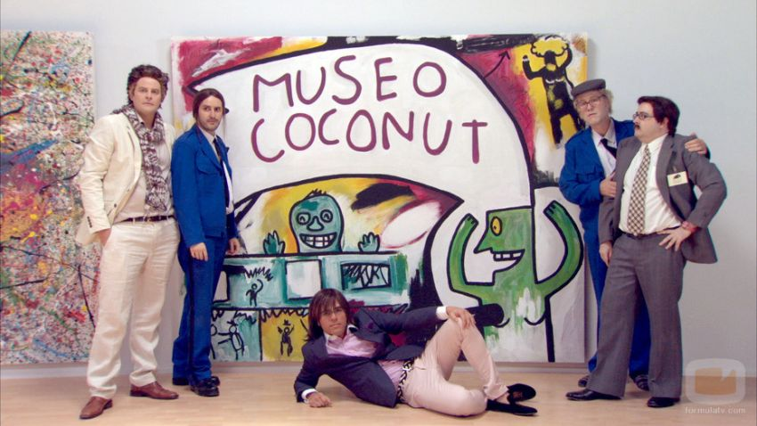 22429_museo-coconut