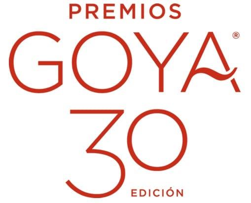 Goyas-2016