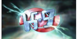 K9_tvseries_logo