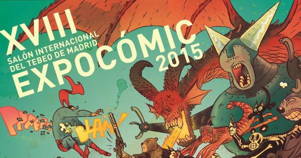 cabeceraexpocomic2015