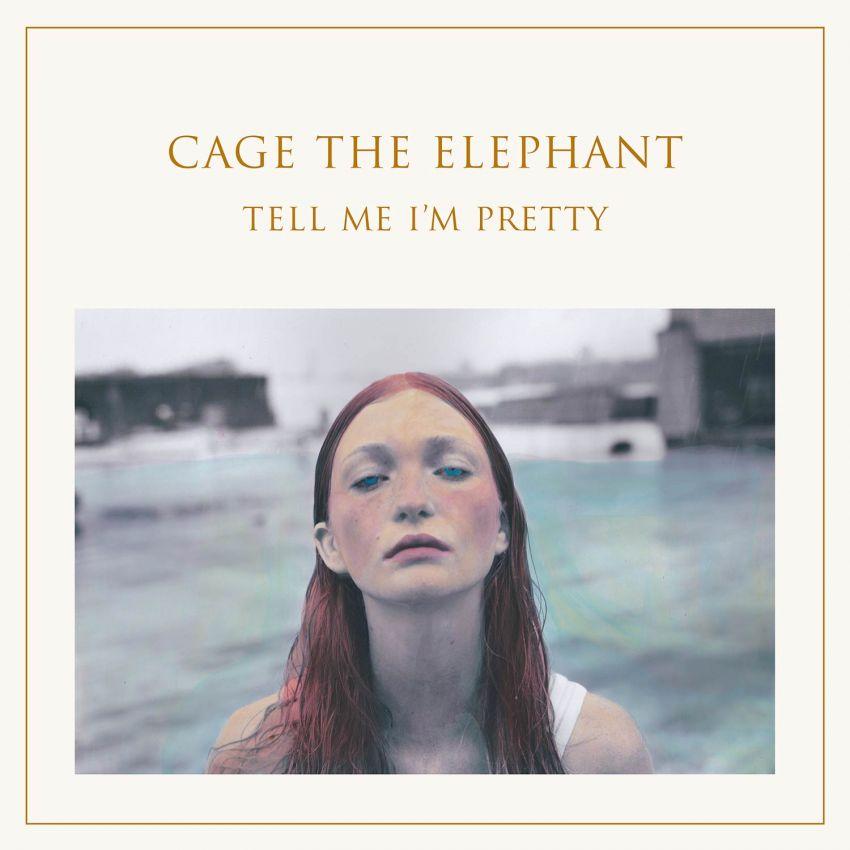 cage_the_elephant_tell_me_im_pretty-portada