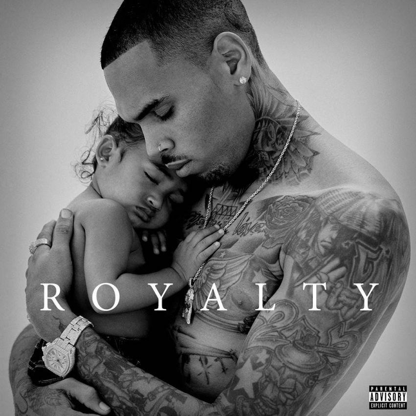 chris_brown_royalty-portada