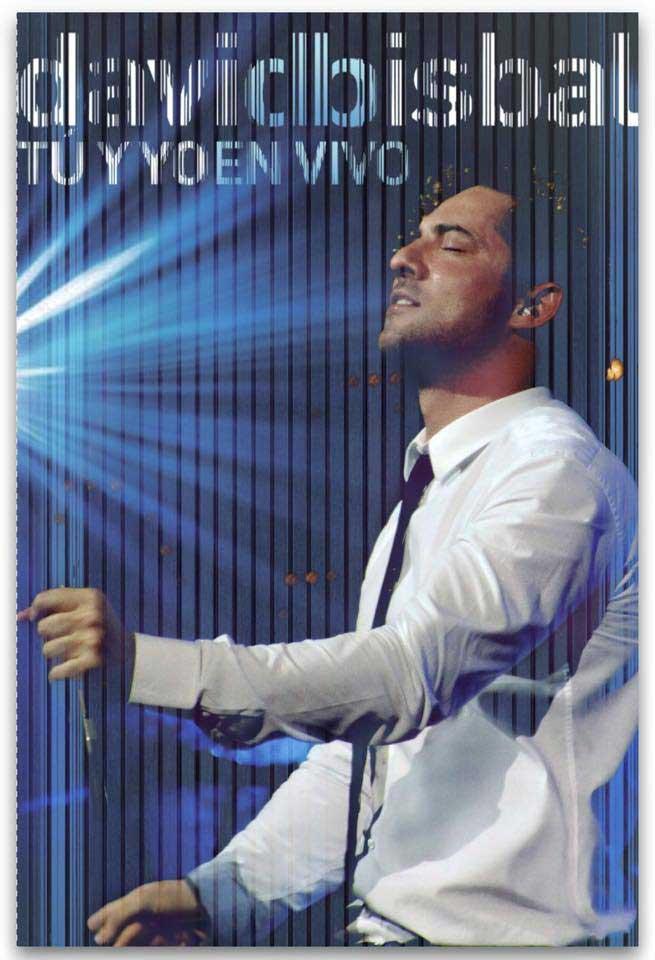 david_bisbal_tu_y_yo_en_vivo-portada