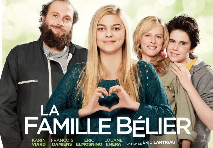 film-famille-belier-francesoir_2