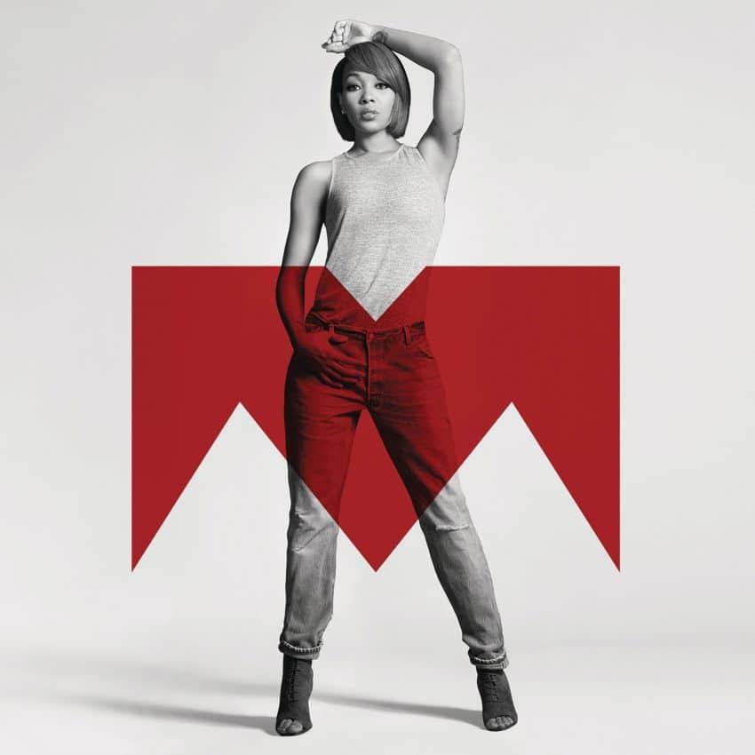 monica_code_red-portada
