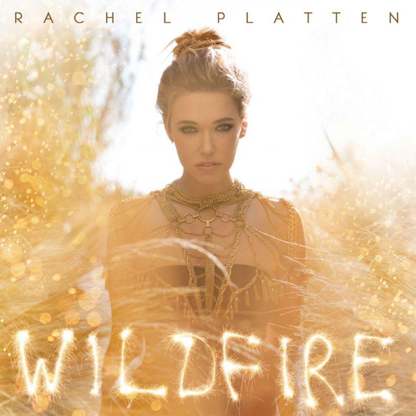 rachel_platten_wildfire-portada