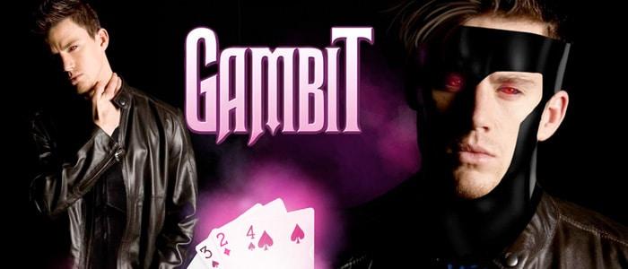 gambit-pelicula