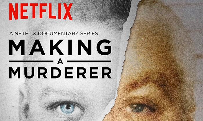 making-a-murderer-banner