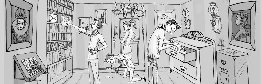 que-es-escaperoom