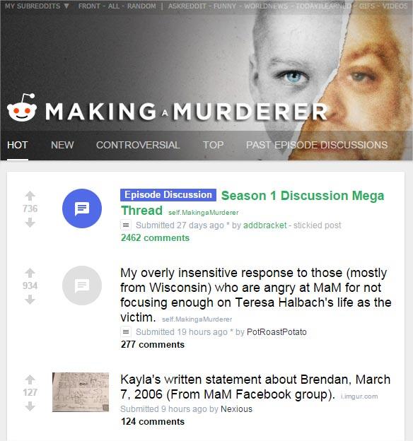reddit-making-a-murderer