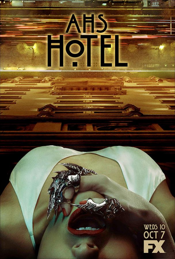 rs_634x939-151002060538-634.ahs-hotel-poster.ch.100215