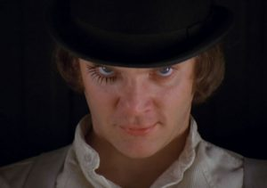 Stanley_Kubrick_Cultura_Inquieta5