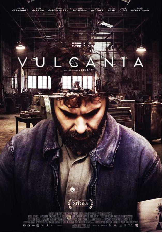 Vulcania--