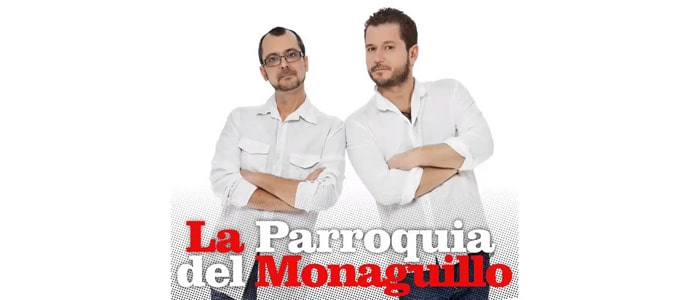 parroquia-monaguillo