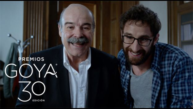 premios-goya-online