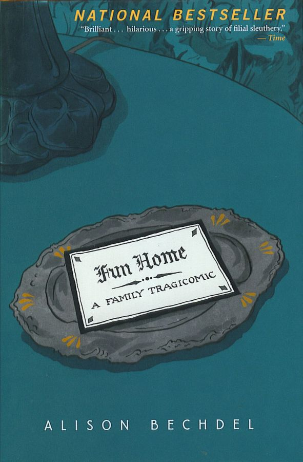 Fun-home-novela