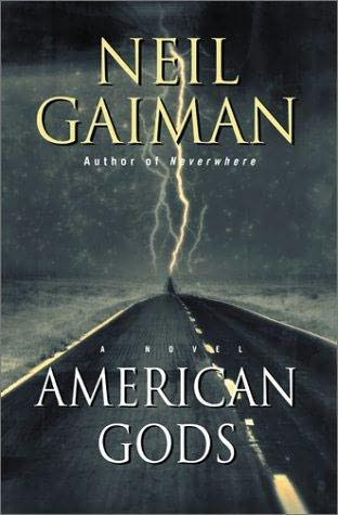Gaiman 4