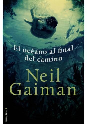 Gaiman 8