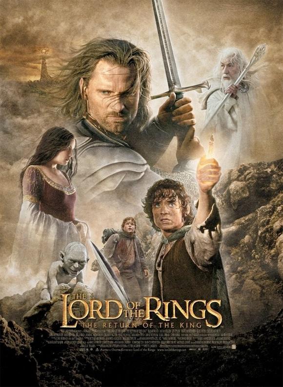 retorno-del-rey-poster