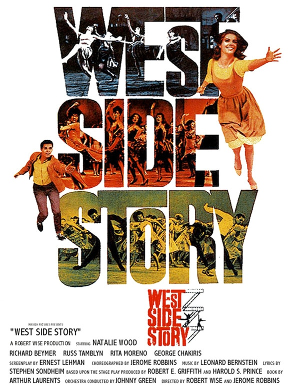 west-side-story-poster
