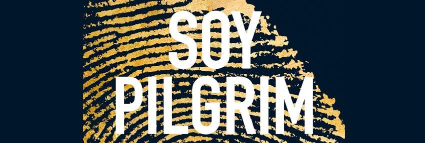 soy-pilgrim