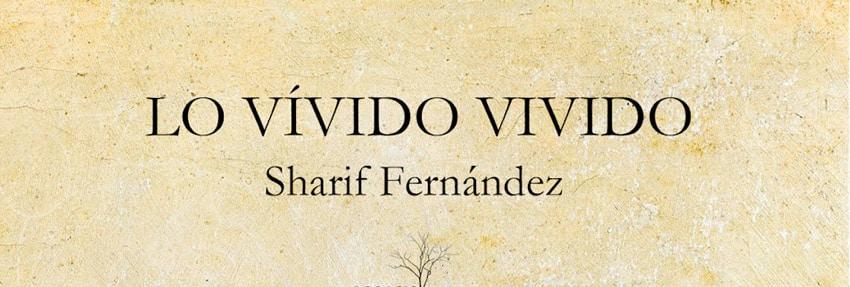 vivido-sharif