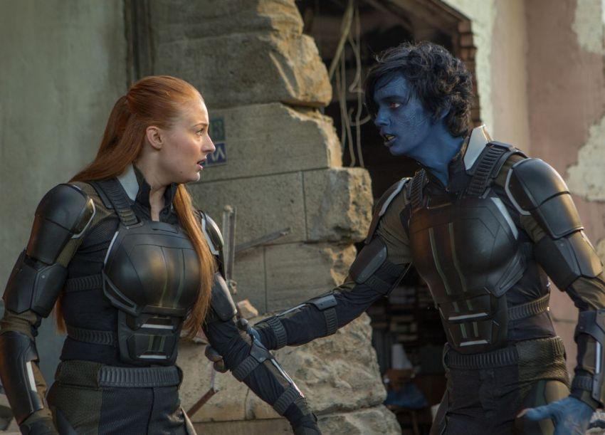 X-Men-Apocalipsis-Pelicula