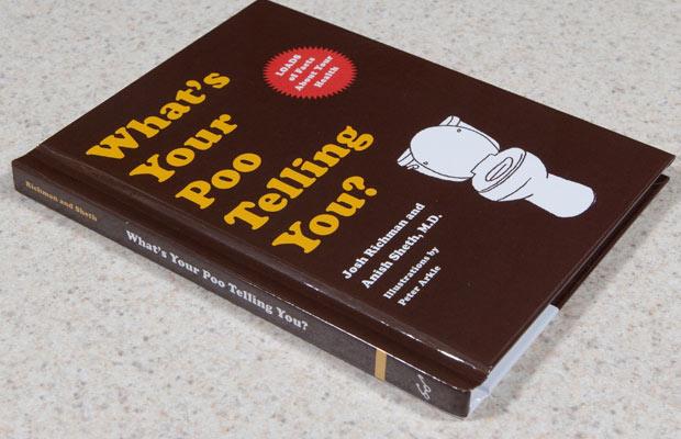 3-funny-book